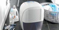 Deshumidificador, la solución perfecta para los problemas de humedades 53
