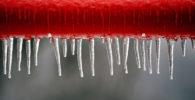 Tuberías congeladas, cómo evitar que se congelen durante el invierno 52