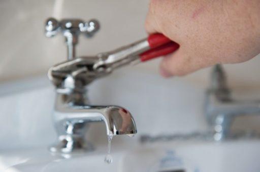 Consejos de fontanería general para reparaciones en el hogar 1