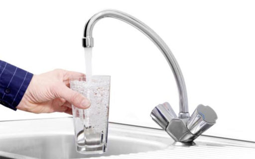 Las averías más habituales en fontanería dentro del hogar 1
