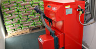 Instalar caldera de biomasa 30