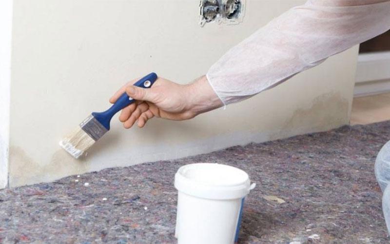 evitar las humedades en casa