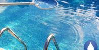 Consejos para la limpieza de piscinas 24