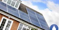 Ventajas de las placas solares para el agua caliente 26