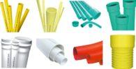 Ventajas y desventajas de tuberías PVC 5