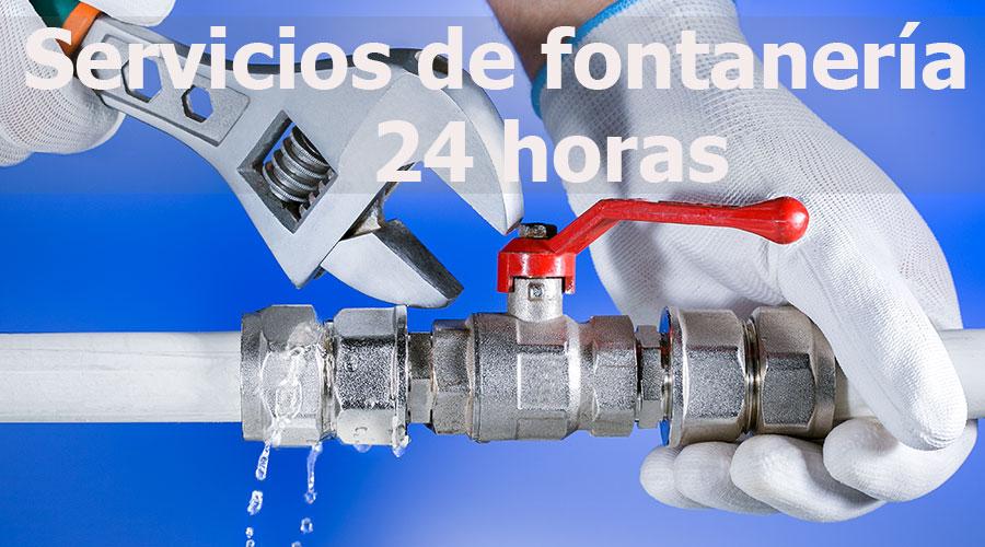 servicios-de-fontaneria-24-horas